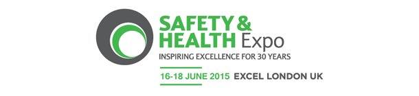 SOFAMEL at Safety & Health Expo 2015