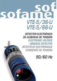 sofamel-vte-5-voltage-detector-1